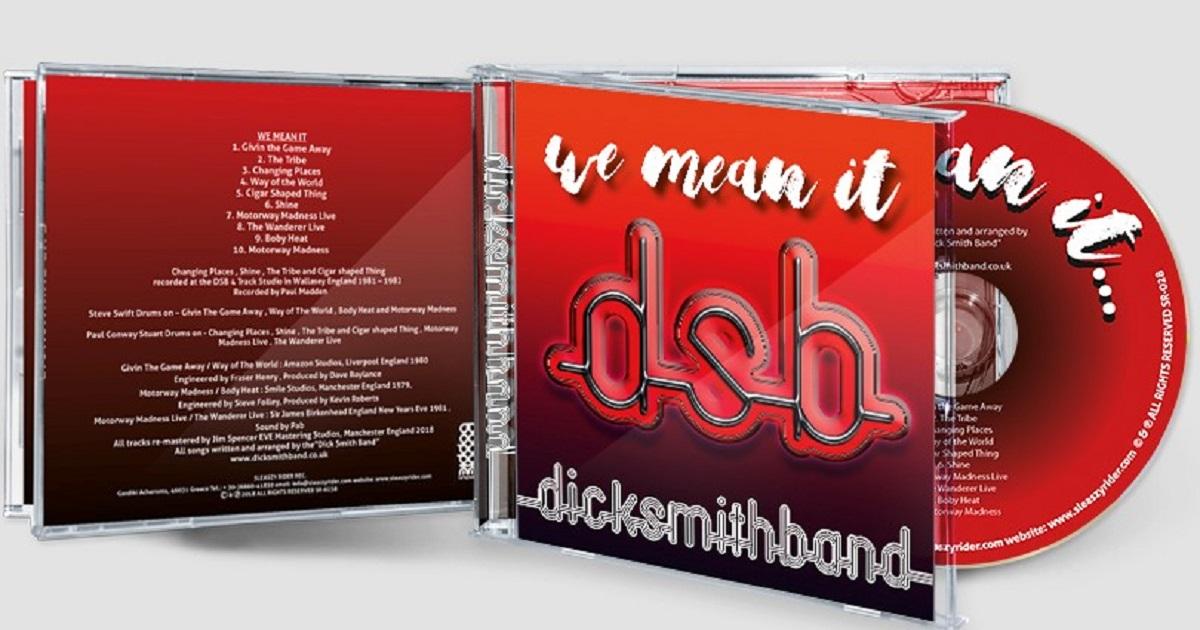 CD-FB-1200-630
