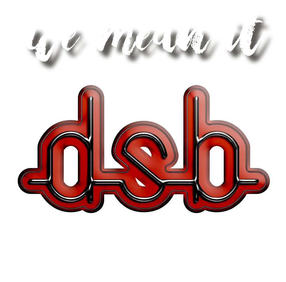 Dick Smith Band